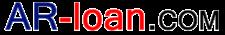 AR- Loan HD PNG