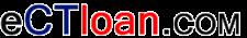 CT Loan HD PNG