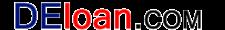 DE Logo PNG