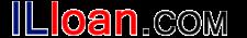 IL loan logo png