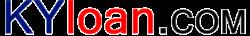 KY logo png