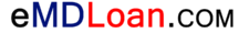 MD logo png