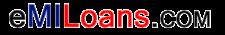 MI Loan HD png