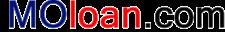 MO logo png