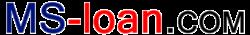MS - Loan HD png