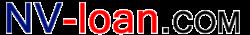 NV - Loan HD png
