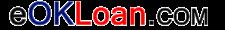 OK logo png