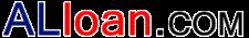 AL loan HD PNG