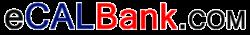 eCALbank_com