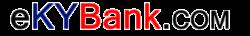 eKYbank_com