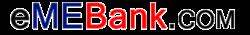 eMAbank_com