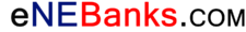 eNEbank_com