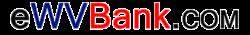 eWVbank_com