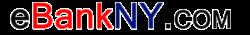 ebankNY_com