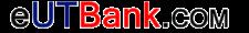 eutbank_com